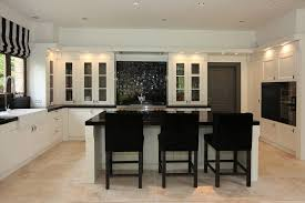 Most Beautiful Kitchen Designs Fancy Dining Room Small Kitchen Designs Photo Gallery Very Small