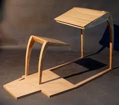 pupitre de bureau pupitre le bureau métaphorique par julie legros esprit design