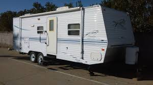 fleetwood prowler 26 rvs for sale
