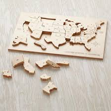 us map puzzle wood see the world cool puzzles for of all ages woods and