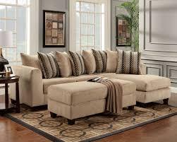 Beige Fabric Sofa 12 Inspirations Of Elegant Fabric Sofas