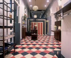 140 best floor design for woven vinyl images on floor