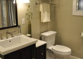 brown bathroom ideas pictures