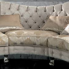 Flexsteel Curved Sofa by Sofa Black Furniture Office Furniture Futon Sofa Bed Sofa Mart
