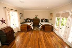 Treatment For Laminate Flooring The Brentwood House Upscale Residential Addiction Treatment For