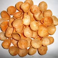 soya chakli special namkeens manufacturer soya katori namkeens at rs 80 kilogram s soya snacks aadishwar