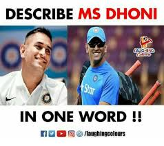 Word Memes - describe ms dhon aughing in one word word meme on awwmemes com