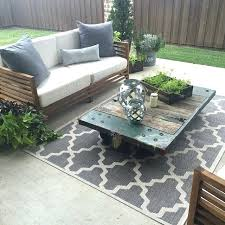 Outdoor Rugs Target Target Patio Rugs For Target Indoor Outdoor Rugs Target Indoor