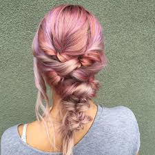 different hair buns unicorn hairstyles jordannaamandaa updo hairstyles to try this