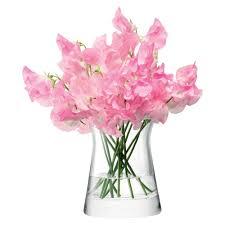 vases buy flower vases online 2017 design buy flower vases