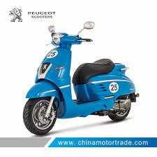 peugeot brand brand new peugeot motorcycles scooter django 150 sport