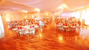 daytona beach wedding venues reviews for venues