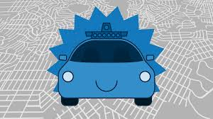 cartoon car png apple reportedly doesn u0027t want to build a car anymore u2014 just its