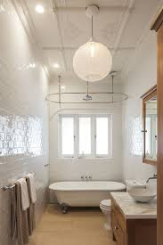 edwardian bathroom ideas best edwardian bathroom ideas only on bathroom part 19