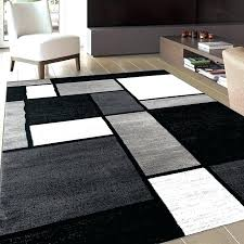 Solid Black Area Rugs Overstock Area Rugs 8 10 Rugs Tags Marvelous Overstock