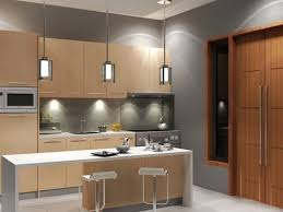 kitchen cabinet awesome home depot kitchen cabinet awesome home depot kitchen design kitchen design