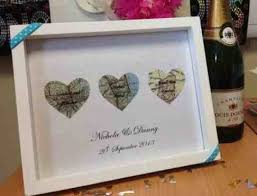 wedding gift groom to beautiful wedding gifts for groom from gallery styles