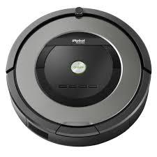 amazon com irobot roomba 877 robotic vacuum cleaner
