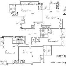 collection eco friendly home plans photos free home designs photos
