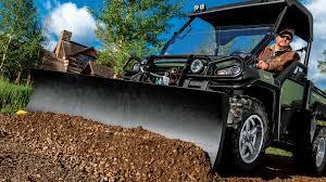 gator xuv crossover utility vehicles gator uvs john deere