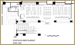 Small Restaurant Floor Plan Fast Food Restaurant Free Floor Plans House Plans U0026 Home Designs