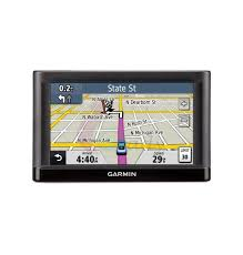 garmin middle east map update gps voice navigation 5 inch gcc maps arabic
