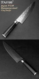 Best Japanese Kitchen Knives In The World Best 20 Japanese Chef Ideas On Pinterest Food Of Japan