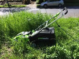 grass jen mylo on hiatus