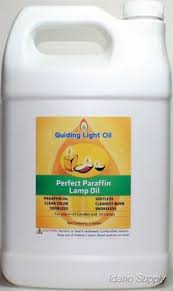 ultra pure paraffin l oil liquid paraffin candle oil best candle 2017