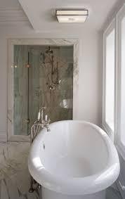 18 best nische images on pinterest bathroom ideas live and