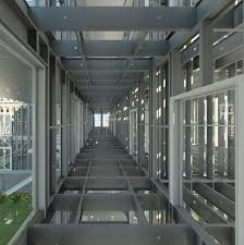 Curtain Wall Fabricator Framing Revit Walls With Steel Studs U0026 Plates Metal Framing