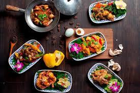 jakarta cuisine 8 best food in jakarta page 2 of 2 what s jakarta
