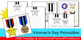 printable veterans day cards veteran s day printables