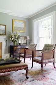 602 best sitting room images on pinterest living room ideas