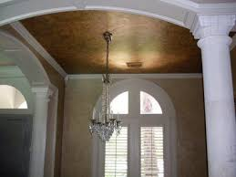 from faux fabulous more beautiful ceilings willow ceilings