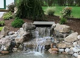Backyard Fish Pond Ideas Most Breathtaking Koi Fish Ponds Qnud With Outdoor Pond Gogo Papa