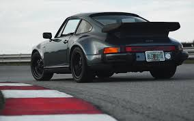 porsche 930 turbo 1976 porsche 930 turbo porsche pinterest porsche 930 cars and wheels