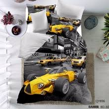 Cars Duvet Cover Popular Cars Duvet Cover Buy Cheap Cars Duvet Cover Lots From