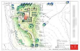soto landscape design services