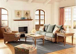 Set Living Room Furniture Rattan And Wicker Living Room Furniture Sets Living Room Chairs