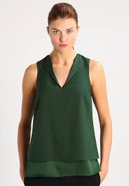 michael kors blouses michael kors clothing blouses tunics blouses store michael kors