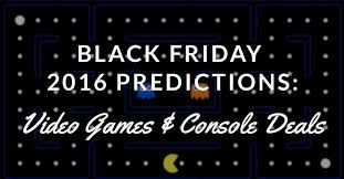 amazon black friday video games 2016 best 25 black friday video ideas on pinterest black friday