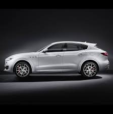 levante maserati interior 2017 maserati levante coming soon to maserati of rochester