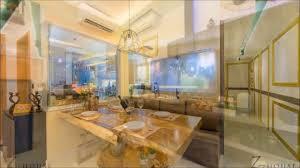 Flat House Design Hdb Bto Flat Interior Design Package Best Price In Singapore