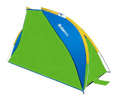 Cabana Tent Walmart by Gigatent Sand Castle Portable Beach Cabana Walmart Com