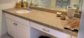 bathroom remodeling san tan valley az free in home estimates