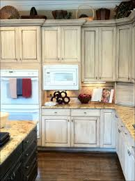 kitchen bedroom cabinets white wash cabinets american woodmark
