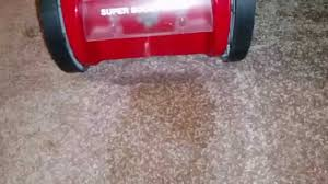 Used Rug Doctor For Sale Rug Doctor Deep Carpet Cleaner Amazing Results Youtube