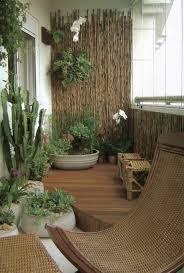 Wohnzimmer Einrichten Natur Balkon Bepflanzen Und Einrichten Als Unser Kleines Wohnzimmer Im