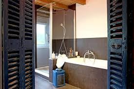 poign馥 de porte de meuble de cuisine meuble cuisine int馮r馥 100 images meuble de cuisine avec table